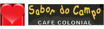 logotipopequeno